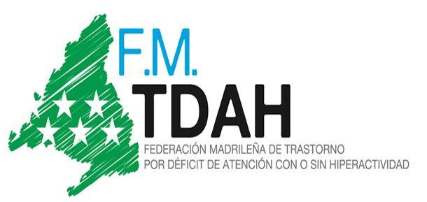 Nace la Federación Madrileña de Trastorno por Déficit de Atención