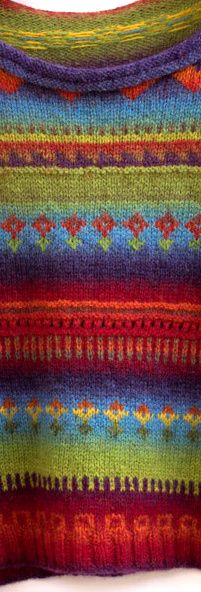 http://scandinavianknittingdesign.com/contents/en-uk/d343_PATTERNS_DATABASE_-_KAUNI_and_OTHERS.html