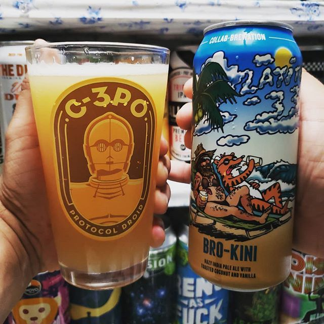 New Hazy Beer Brewer – tallpinesbrew.com From ipaman710: #brokini #juicebomb 🥥🥥🥥🍻🍻🍻 This was a dope collaboration!! Such a delicious juice bomb!! Don't sleep on this one !!! 🍻🍻🍻🍻🔥🔥🔥🔥🔥🥥🥥🥥🍻🍻🍻🍻🍻 . . . . . . .craftbeers #beerme #trynewbeer #beersofinstagram #beertography #sandiegolife #sandiegostyle #sandiego #enjoythecraft #dayoffvibes #onelove #onefamily #positivevibes #nickfury #avengers #beertography #sandiegolife #sandiegostyle #beertography #craftbeers #craftbeergeek #sandiegolife  #drinkup #drinkingcraft #drinklocal #drinklocalbeer #trynewbeer# #onelove #onefamily #bethankfuleveryday  #drinkup #drinklocalbeer #spiderman