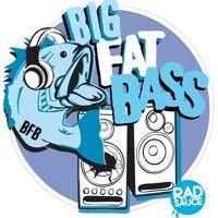 Bonfire by Knife Party (FEEX & The Noisy Freaks Remix) by Big Fat Bass* on SoundCloud