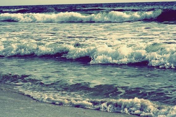Foam.Beach House, Beach Waves, Wedding Gift, Beach Decor, Art Photographers, Fine Art, 11X17 Fine, Holiday Adventure, 8X10 Fine