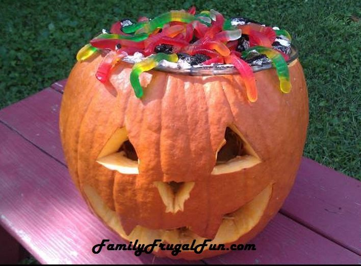 1000+ images about Halloween Decorations & Halloween Ideas ...