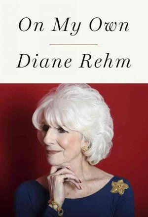 Diane Rehm: 'On My Own'. Rehm speaks with NPR's Scott Simon about the pain of her husband's passing — and how it led to her activism for assisted suicide.