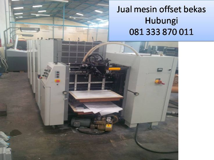 harga mesin pond manual, mesin cutting sticker mini, cara ...