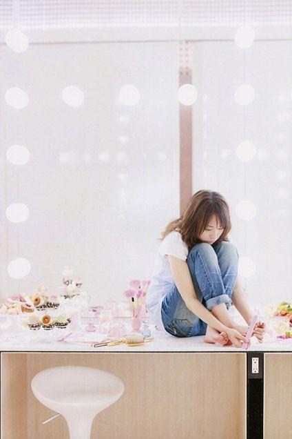 戸田恵梨香高画質スマホ版の画像 プリ画像