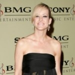 Dixie Chicks' Emily Robison Is Pregnant With Fourth Child!