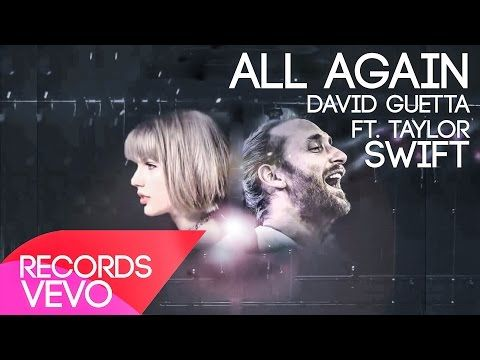 Taylor Swift All Again Full Video Song Easy Download Online HD - Download Songs Now Latest Songs All Are HereDownload Songs Now Latest Songs All Are Here    http://downloadsongsnow.com/  #TaylorSwift #AllAgainVideoSong #Englishsong #AllAgainFullSong