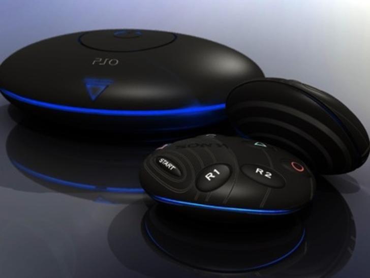Sony avverte che l'arrivo di PlayStation 5 dipenderà dalle esigenze degli sviluppatori