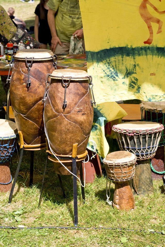 Roślinna - blog wegański: Wegetariada 2015