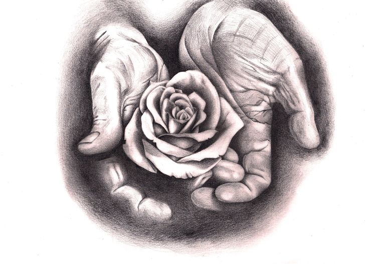 63 best images about Body Art on Pinterest | Iris tattoo ...