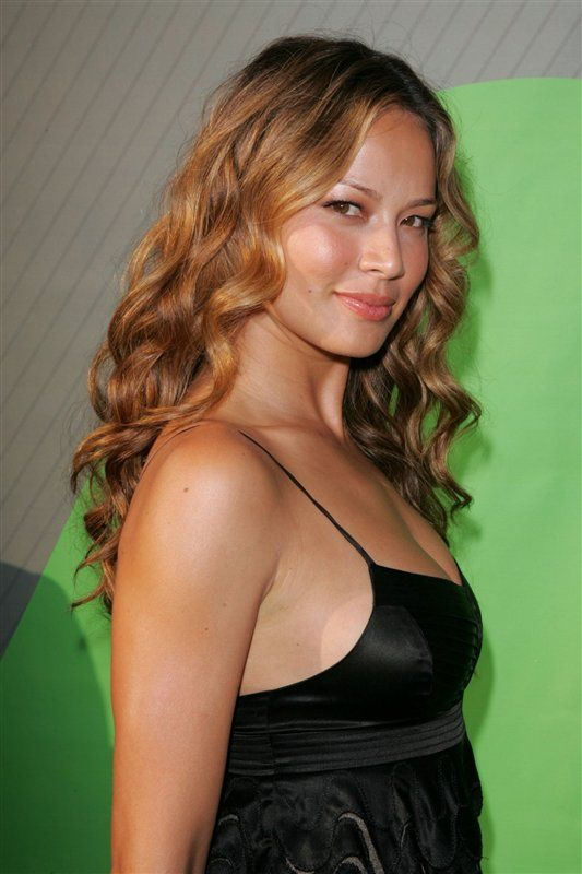 Moon Bloodgood Photos,Pictures,Wallpapers 94653