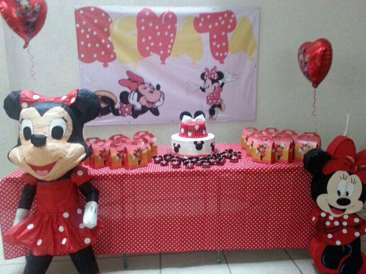 Mesa de dulces para fiesta infantil ideas fiestas - Mesa dulce infantil ...