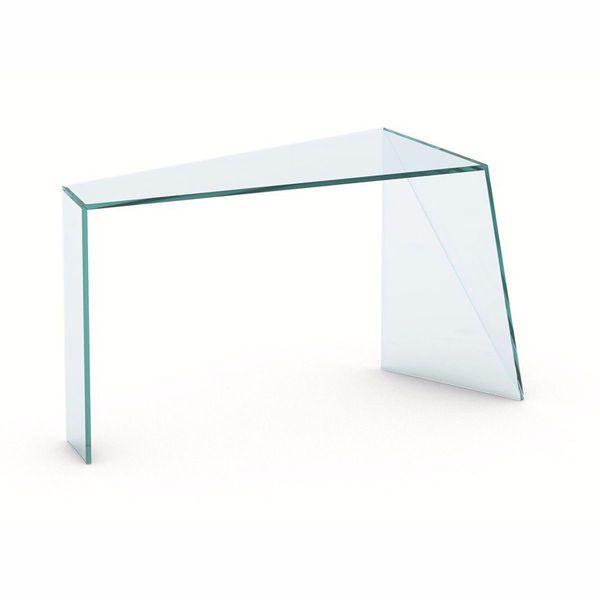 Penrose Console - design Isao Hosoe - Tonelli