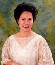 Senator Miriam Defensor-Santiago.jpg