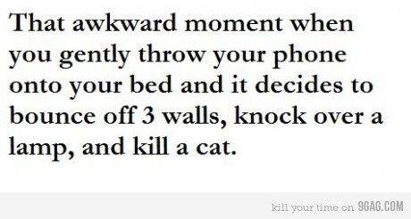 lol, yes!Funny Boxes, Awkward Moments, Laugh, Otters Boxes, So True, Humor, Things, Freak Funny, Giggles