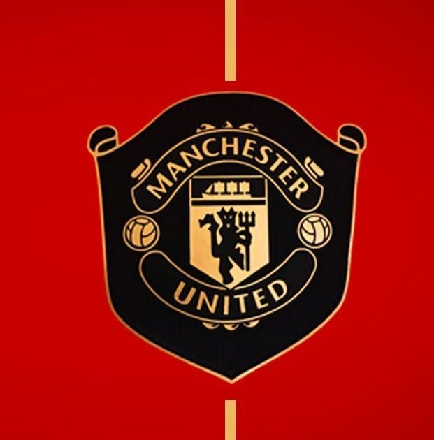 Download Manchester United Wallpaper Hd 2020 Manchester Manchester United Phone Wal In 2020 Manchester United Logo Manchester United Fans Manchester United Wallpaper