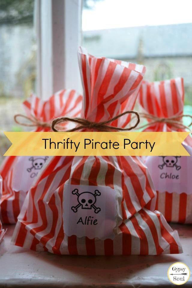 Piratenparty Deko Kaufen. die besten 25+ piratendekoration ideen ...