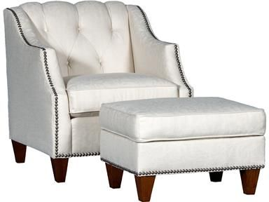 Shop For Mayo Manufacturing Corporation Chair, 7100F40, And Other Living  Room Chairs At Union