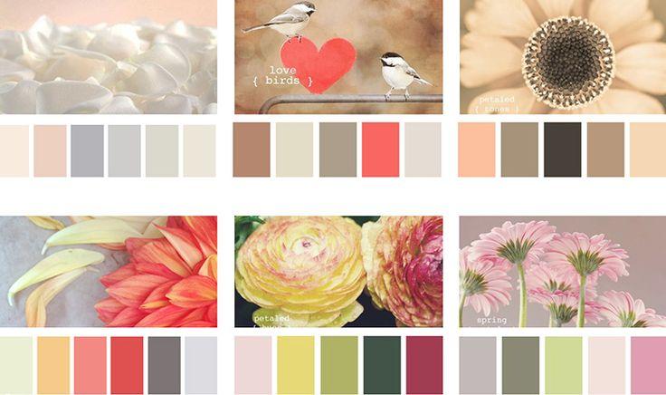 Les 25 meilleures id es concernant chambre feng shui sur for Feng shui chambre couleur