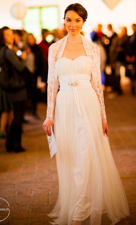 17 best Wedding images on Pinterest | Hochzeitskleider, Hochzeiten ...