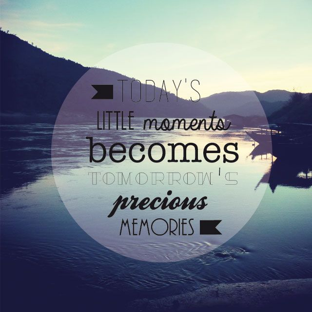 9 best images about Inspiration Quote on Pinterest   Them, Keep ...