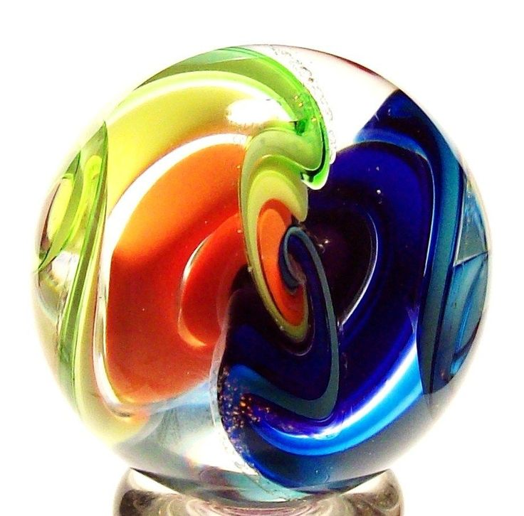 48 Best Marbles Images On Pinterest Glass Marbles