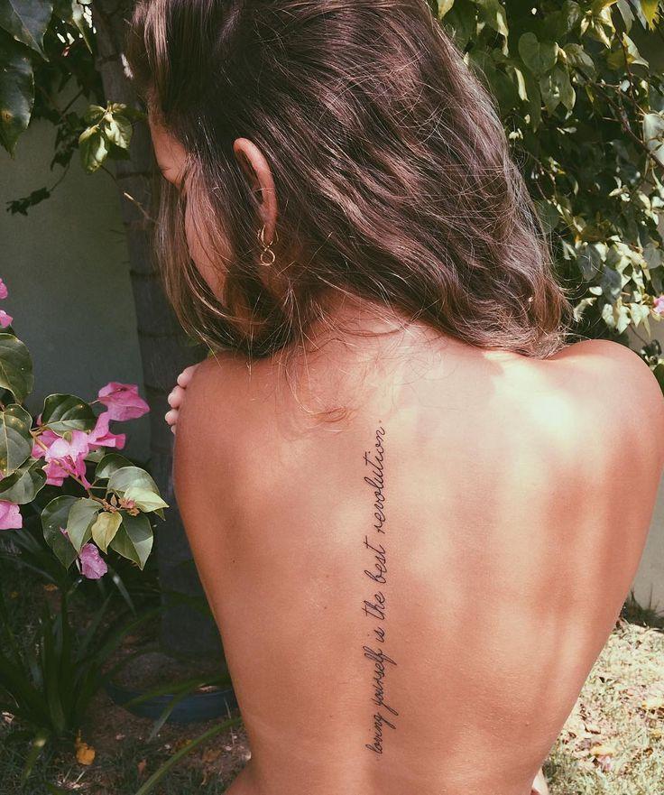 239 gegerbt, 31 Kommentare – Victória Mello (Vitória Mello) auf Instagram: â – Nami Dinka