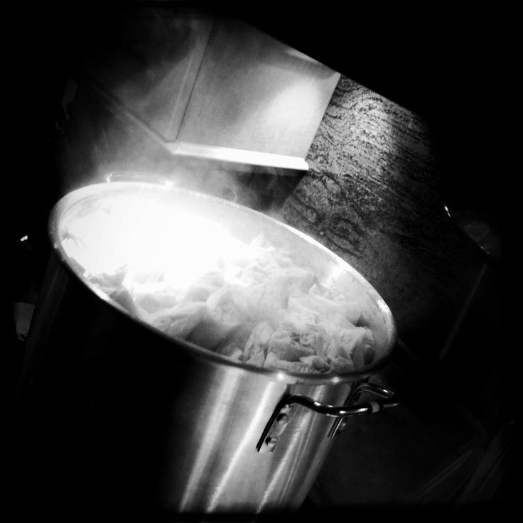 Tamales http://cookingtamales.com/
