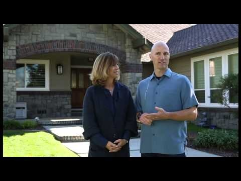 Watch this video & know what One of our customer(Ackerman Family ) says how custom painting has helped them not only in painting their home but also painting the exterior of their house, which inturn saved them from hiring two different contractors.