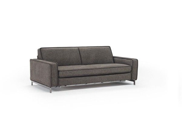 37 Best Images About Natuzzi Sofas On Pinterest 2 Seater