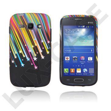 Symphony (Fyrverkeri) Samsung Galaxy Ace 3 Deksel