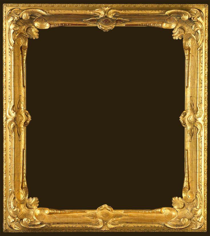 80 best images about antique picture frames on pinterest. Black Bedroom Furniture Sets. Home Design Ideas