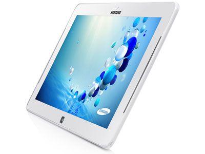 tablette pas chre trendy tablette android pas cher cpu. Black Bedroom Furniture Sets. Home Design Ideas