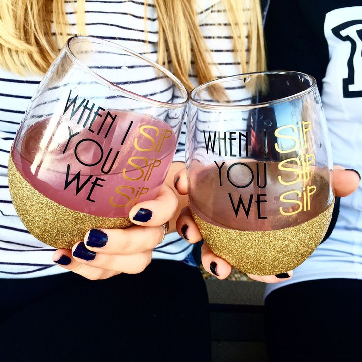Current Processing Time is between 1-3 weeks prior to shipment. This listing is for the EXACT cup you see pictured. (Quantity of 1- this is not a set) Item Specifications: - 20oz stemless wine glass -