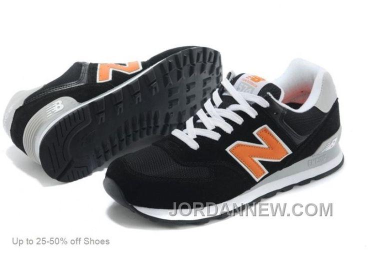 http://www.jordannew.com/new-balance-men-574-classic-traditionnels-black-casual-shoes-authentic.html NEW BALANCE MEN 574 CLASSIC TRADITIONNELS BLACK CASUAL SHOES AUTHENTIC Only $73.00 , Free Shipping!