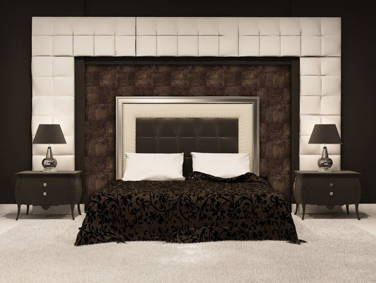 Imperial Bedroom Woodworking Pinterest Bedrooms