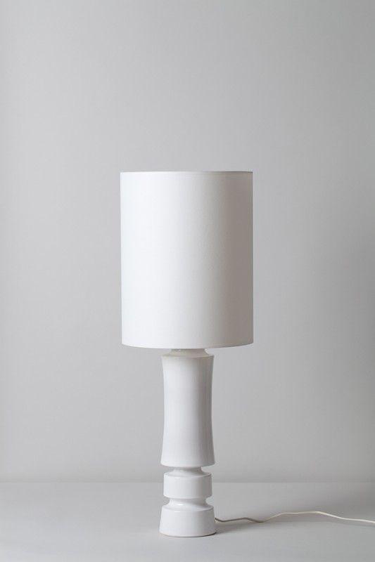Linck Ceramics   0.14   Handcrafted   Switzerland   Design by Margrit Linck (1897-1983)