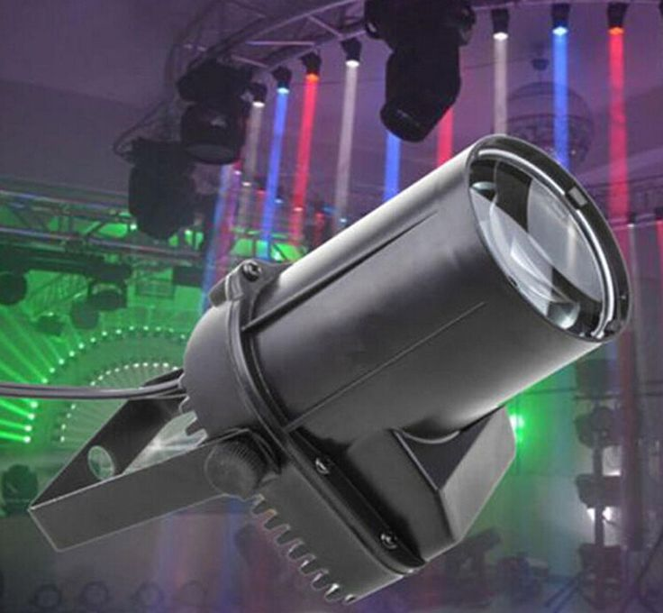 $18.88 (Buy here: https://alitems.com/g/1e8d114494ebda23ff8b16525dc3e8/?i=5&ulp=https%3A%2F%2Fwww.aliexpress.com%2Fitem%2FHot-Sale-Rasha-9W-RGB-3in1-LED-Pinspot-Light-LED-Rain-Effect-Light-For-Disco-Party%2F32549911113.html ) Hot Sale Rasha 9W RGB 3in1 LED Pinspot Light,LED Rain Effect Light For Disco Party,KTV,Stage Light,LED Rain Effect Light for just $18.88