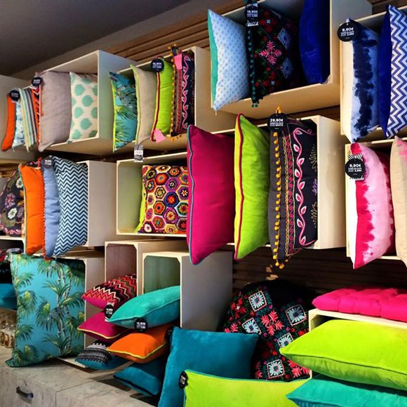 17 best nuestras tiendas our stores images on pinterest for Calma house outlet