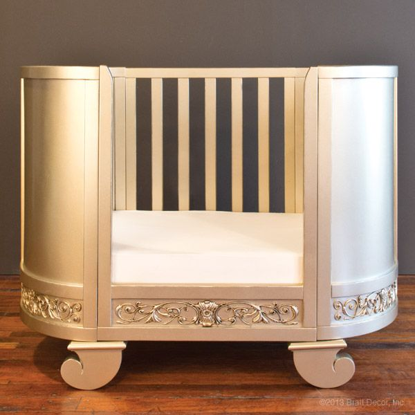 17 Best Images About Toddler Beds Daybed Cribs That Convert On Pinterest Pewter Antique
