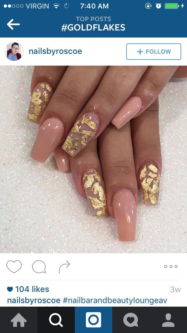 Gold foil                                                                                                                                                                                 More
