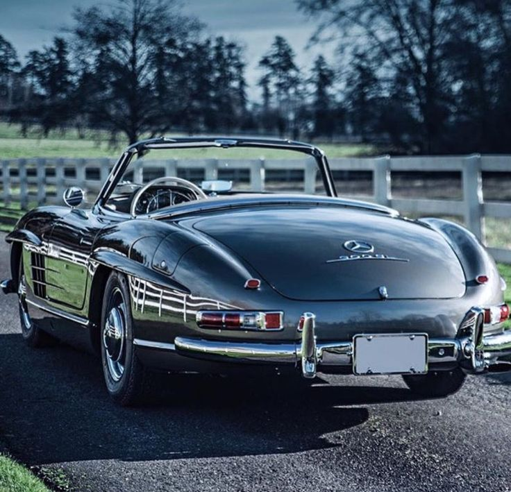 Best Mercedes Classic Cars Images On Pinterest Old School - Classic cars nice