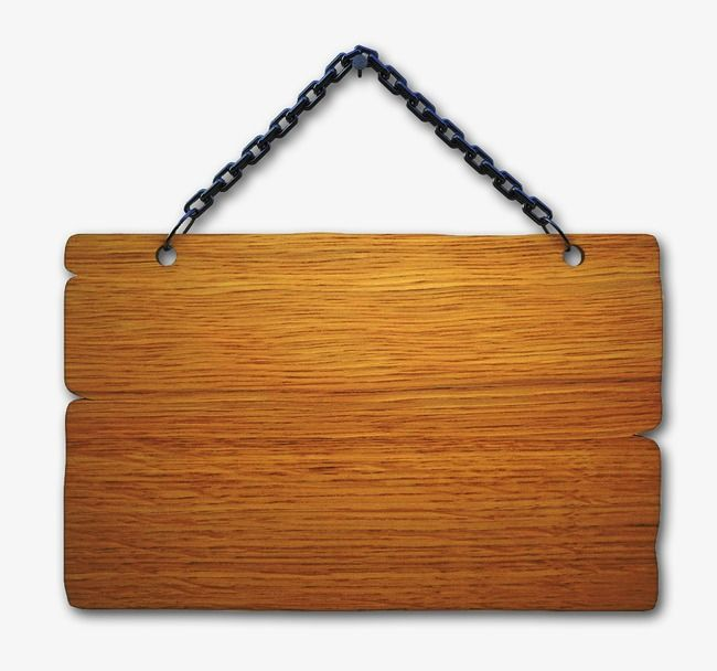 Wooden Sign Hanging Png And Clipart Wooden Signs Hanging Signs Borders And Frames