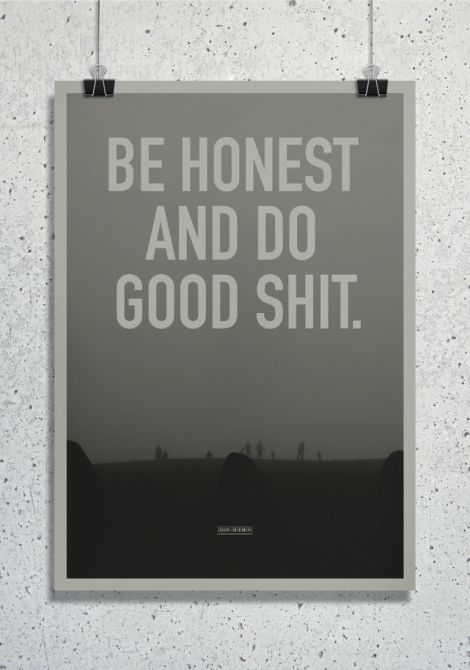 This.  via Nordic Design Collective