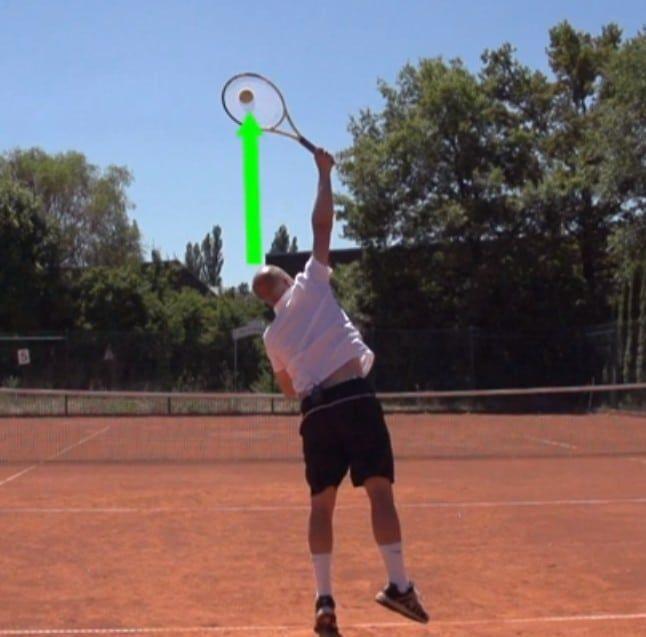 How to play tennis: venus williams, serena williams: 9780756605827.