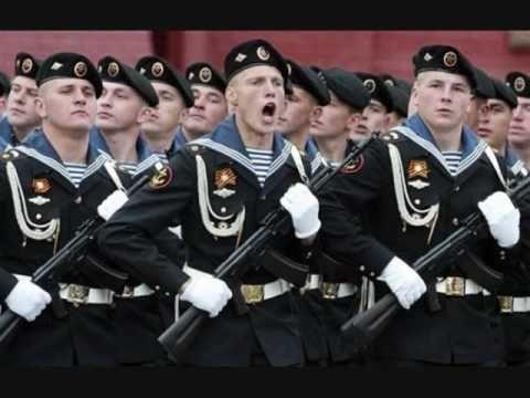 NationStates   Dispatch   kingdom of Greece military