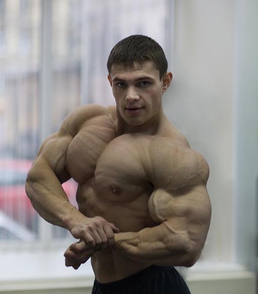 Fisiculturismo Masculino: Bodybuilding Asthet, Men Bodybuilding, Male Wardrobe, Bodybuilder, Aleksei Lesukov, Alexey Lesukov, Fisiculturismo Masculino, Bodybuilding Diet, Fit Muscle