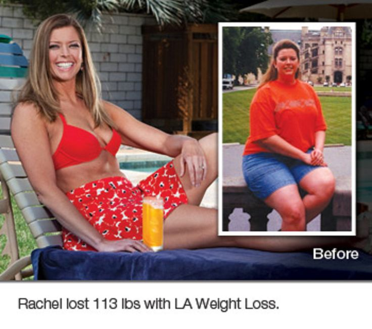 Buy the Do-it-yourself LA Weight Loss Plan on eBay!  Only $1.99 & up! It Works!!! http://www.ebay.com/itm/LA-Weight-Loss-Plan-All-Colors-Phases-Starting-at-1-99-Buy-One-or-ALL-/161303766053?pt=LH_DefaultDomain_0&var=&hash=item258e742425