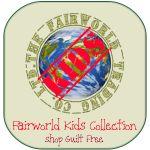 Fairworld Kids