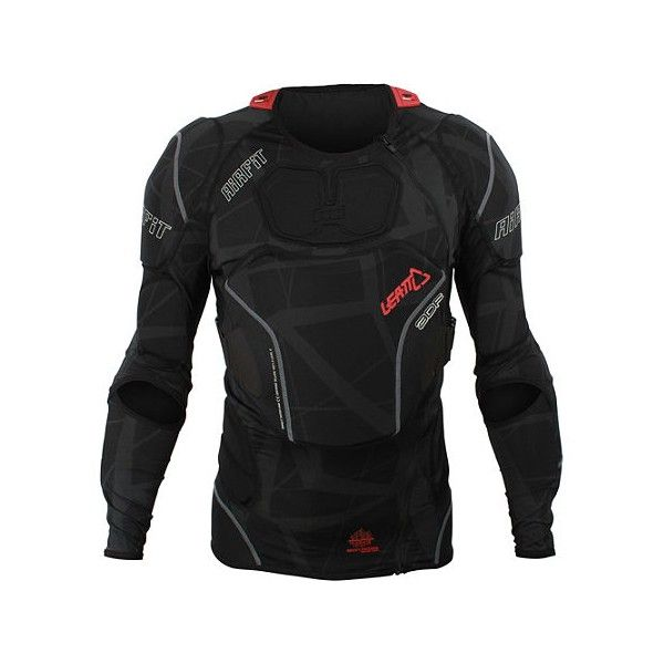 Gilet de protection motocross: Achat / Vente de gilet de protection sur motocross-access.com